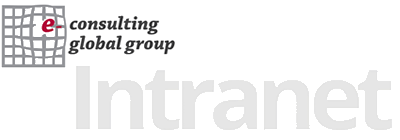 Intranet E-CONSULTING Global Group